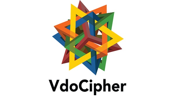 VdoCipher is Preventing Piracy on Video Platforms in Over 40 Countries