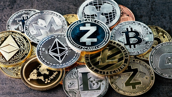 Global Cryptocurrency Adoption Is Skyrocketing; India Stands Second