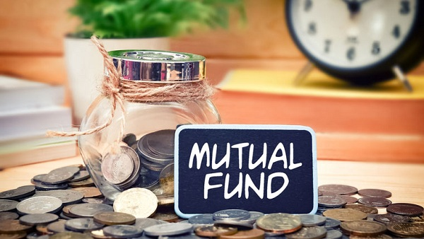 3 Best Equity Mutual Fund SIPs To Consider In 2021 From ICICI Prudential Mutual Fund