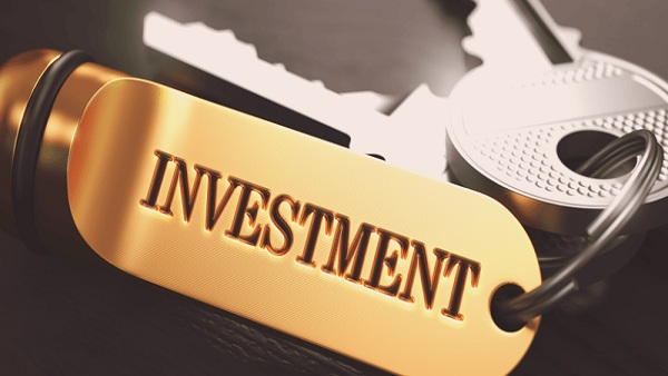 Why international mutual funds?