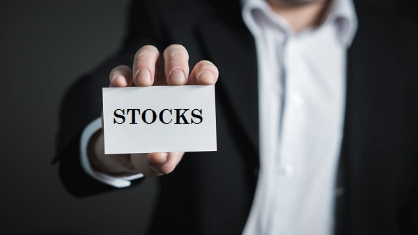 Buy These 2 Stocks For 50% Upside, Says India's Leading Brokerage Houses