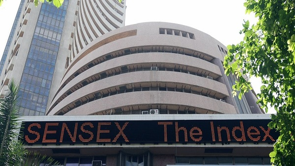 Sensex Journey: From 1,000 to 60,000 in Over 31 Years