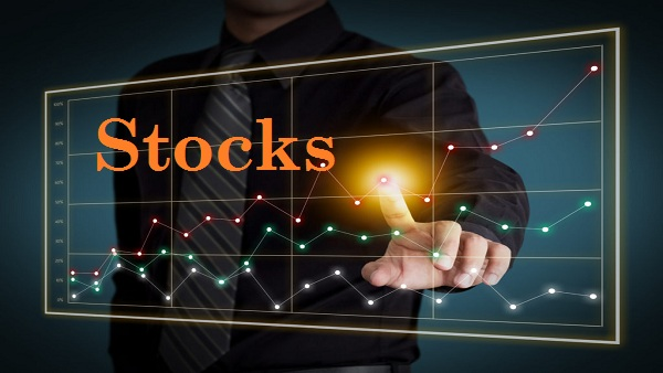 2 Stocks Given A 'Hold' And 'Buy' Rating By ICICI Direct