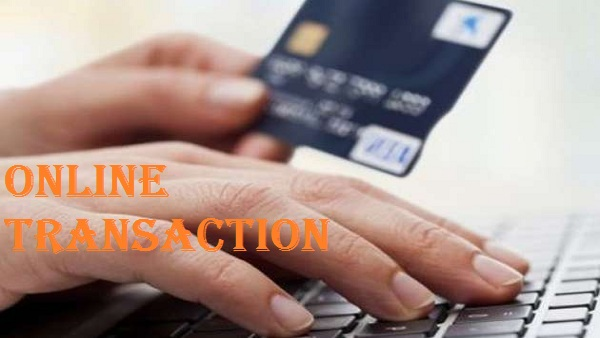 5 Best Credit Cards For Online Shopping In 2021 India