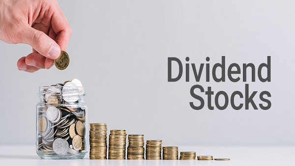5 High Dividend Yield MNC Stocks In India 2021