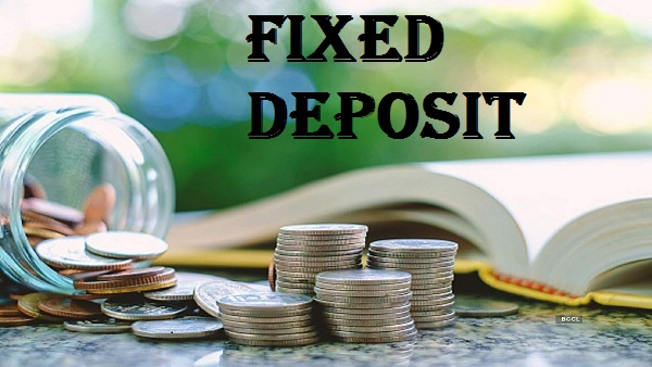 Best Interest On Govt Company FDs, These Are Better Than Bank Deposits