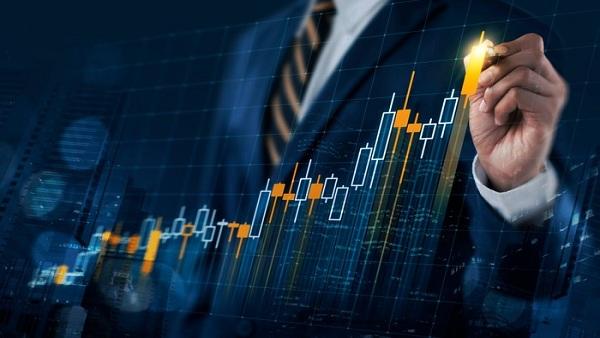 Sensex Ends Above 60,000 Pts., Maruti Suzuki Gains Over 6%