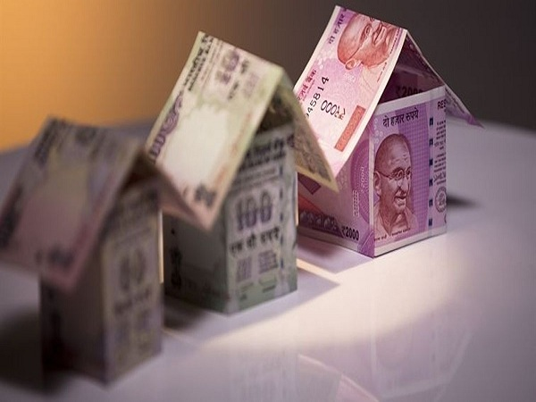 Partnership to augur well for LIC Housing Finance