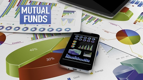 5 Best Mid-Cap Equity Dividend Funds To Consider SIP In 2021