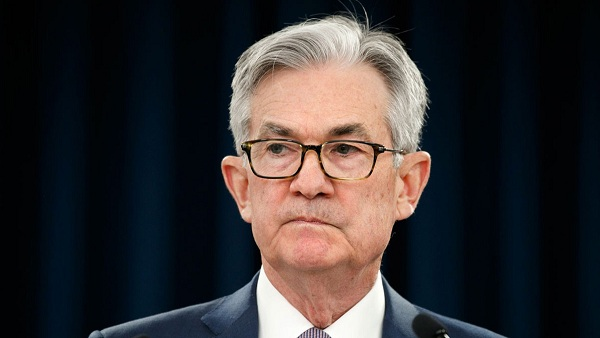 US Fed's Assessment On Economic Recovery: Impact On Indian Gold Rates