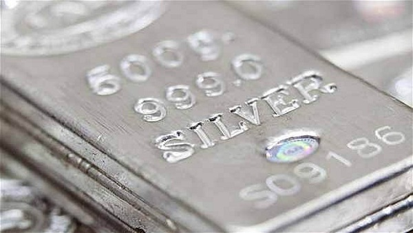 How to buy silver in India?