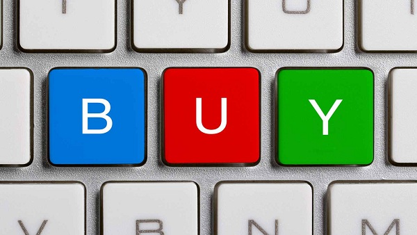 2 Stocks To Buy From The Media Space According To Sharekhan