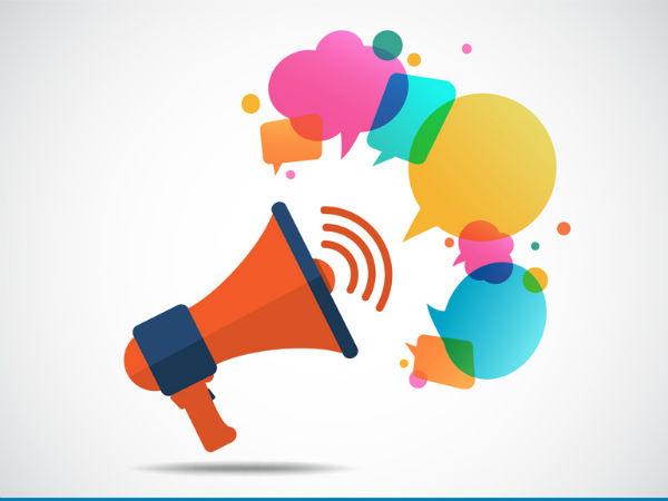 Moratorium On Telecom Dues Allows Time To Transform, Repair; Deloitte India