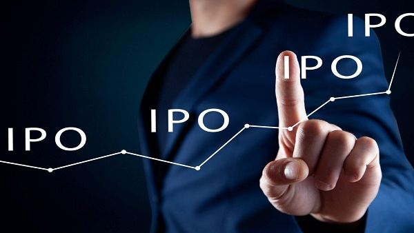 The IPO Rush! Rs 42,000 Crores Raised in 7-Months, And More To Go