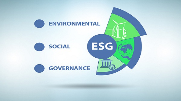 ESG Stocks Are On A Run-Up And Have Even Performed Better Than Benchmark: Know These Stocks