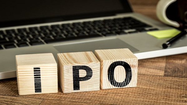 This IPO Stock Has Risen 1600% Since Its Listing In Just 2 Years