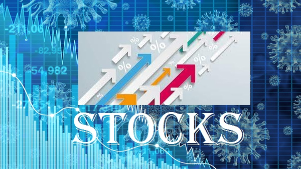 Housing Finance, Hotel Stocks To Buy For Up To 25% Returns
