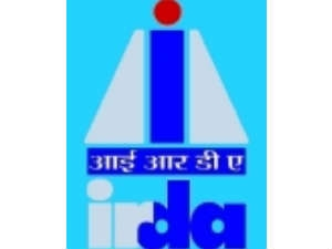 Insurance Customers Be Warned Against False Offers Irda