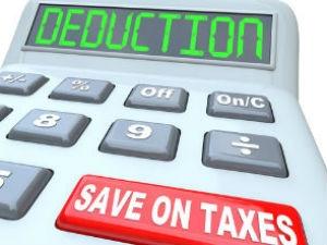 Tax Planning Disregarding Financial Goals Returns Can Be Des
