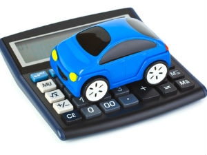 Things You Should Know About Your Car Insurance Policy