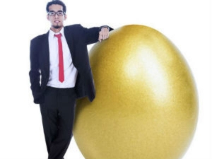 Factors That Influence Gold Prices India