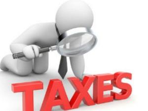 Reasons Avoid Last Minute Tax Planning