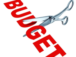 Mini Budgets Indirect Tax Be Now Part Indian Financial Syste