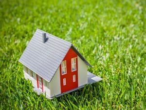 What Is Difference Between Home Loan Overdrafts Regular Loan