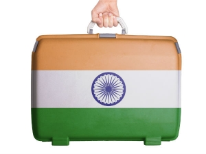 Govt Notifies Fdi Policy Relaxations Nris