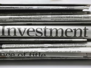 Best Safe Investment Options Nris