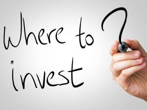 Best Ways Where How You Can Invest Lumpsum Amount India
