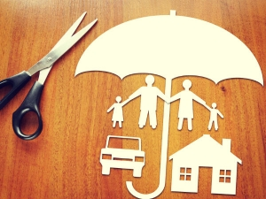 Tips Choose The Best Insurance Policy