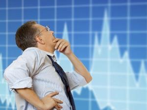 Biggest Mistakes Stock Market Investors Makes