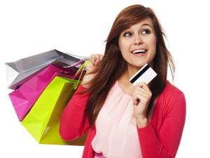 How Avoid Credit Card Debts