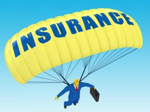 Things Consider When Buying Term Insurance Online