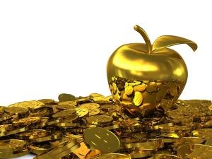 Gold Imports Shrink 32 7 19 74 Bn April Jan