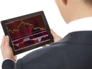 Mutual Funds Pump 11 Bn Stocks Plan Remain Bullish