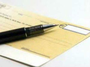 Cheque Bounce Cases Government Notifies New Norms