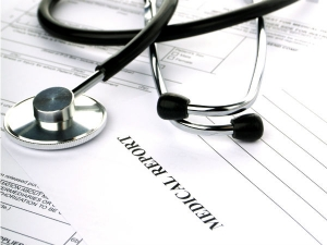 When Why You Should Transfer Your Health Insurance Policy
