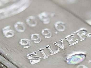 Silver Struggles Sixth Day Down Rs 320 Gold Steady