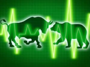 Markets Next Week Volatility Increase Ahead Fed Meet British Referendu