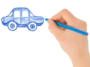 Mistakes Avoid When Buying Car Motor Insurance