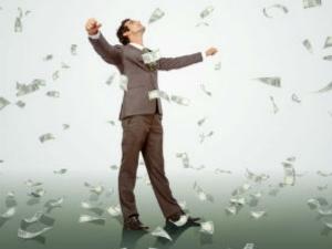 Ways Extra Money Along With Full Time Job