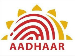 Reasons Opt Aadhaar E Kyc Service