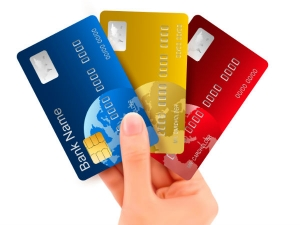Mistakes Avoid When Applying Credit Card