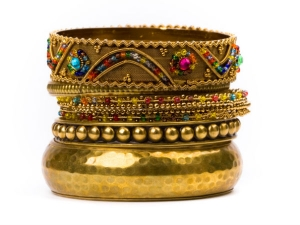 Jewellery Purchase Above Rs 2 Lakh Attract Tax From April