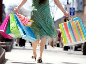 Smart Tips Use Credit Card This Festive Season