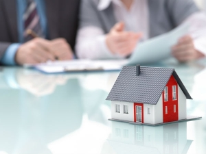 Registering Properties Over Rs 30 Lakh On Tax Dept Scanner