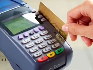 Demonetization 12 54 Lakh Pos Terminals Added Jan March