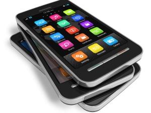 Mobile Payment Transaction Volume Rise Manifold Assocham
